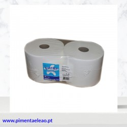 Rolo Industrial 400mts