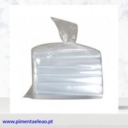 Sacos BD cristal 30x40 (A)