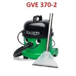 Aspirador George GVE 370-2