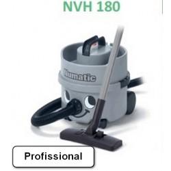 Aspirador de pó NVH180