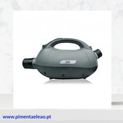 Micronebulizador C150 PLUS