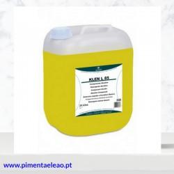 Detergente Alcalino Klen L...