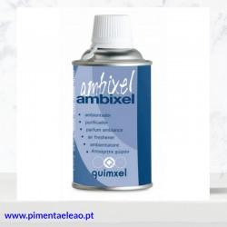 Spray ambientador Ambixel...