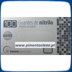 copy of Luvas de Nitrilo...