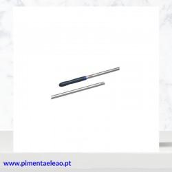 cabo alumínio Vileda 150cm