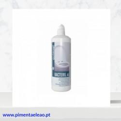 Anti-Sarro Bacteril AS 1lt