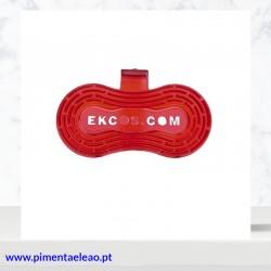 clip ambientador sanita