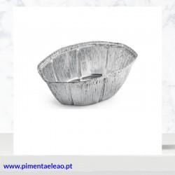 Forma Alumínio L6326 c/ tampa