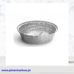 Forma Alumínio L6319 c/ tampa